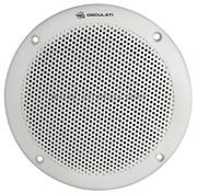 Accessori Nautica Cassa stereo extrapiatta IP65 150 mm 30 W  [2972301]