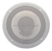 Accessori Nautica Casse stereo a tre vie 200 W  [2972601]