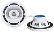 Accessori Nautica Casse stereo 2 vie 60 W  [2974001]