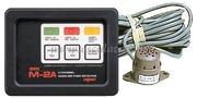 Accessori Nautica Rivelatore di gas benzina Xintex M-2A  [2978500]