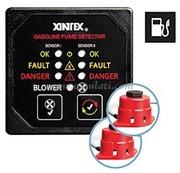 Rilevatore gas/benzina Xintex  [2978701]Accessori Nautica