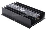 Convertitore elettronico di tensione switchingRiduttore tensione 24-12V Uscita Continua 16A