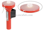 Boetta mini one Led