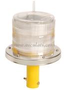 Accessori Nautica Luce LED bianca segnalazione pontili  [3059401]