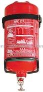Estintore Easy Fire con pressostato 3 kg  [3152013]Accessori Nautici