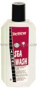 Detersivo liquido piatti Yachticon  - 32.955.00 Osculati accessori