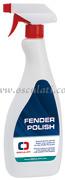 Detergente per parabordi Fender Polish