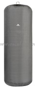 Accessori Nautica Parabordo pneumatico 1820 mm  [3352909]