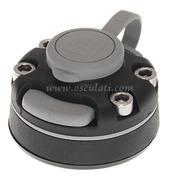 Accessori Nautica Lock per fissaggio su piano nero  [3430202]