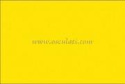 Accessori Nautica Bandiera lettera Q 20 x 30 cm  [3544505]