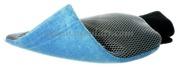 Guanto pulitore Yachticon Glove