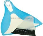 Miniscopa Dustpan