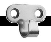 Accessori Nautica Gancio inox 32x24 mm  [3810205]<br/><font color=#962308>Quantità Minima: 10 pezzi (0.69€ al p.zo) </font>