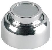 Accessori Nautica Fermaporte magnetico ott.cr.  [3815520]