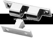 Accessori Nautica Cricchetto Delux 44 mm  [3853344]<br/><font color=#962308>Quantità Minima: 6 pezzi (1.86€ al p.zo) </font>