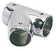 Giunto pulpito T 60 gradi 22 mm  [4101400]Accessori Nautici