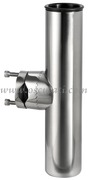 Accessori Nautica Portacanne orientabile a 360° per tubo Ø 22/25/28 mmØ interno 41,5 mm [4116756]