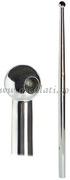 Candeliere inox 450 mm  [4117501]Accessori Nautici