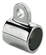 Manicotto inox mm 22  [4186121]Accessori Nautici
