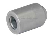 Anodo cilindro 80/225 HP