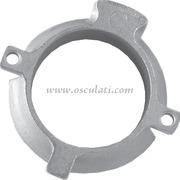 Accessori NauticiAnodo MERCURY /MARINER /MERCRUISERCollare Alpha (rif. orig. 806105A) - Zinco