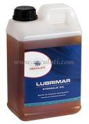 Olio per timoneria idraulica 2 l