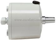 Solo pompa Vetus HTP 20  [4503011]Accessori Nautica