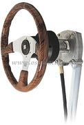 Scatola rotativa T 71  [4505500]Accessori Nautica