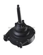 Timoneria T93TZ non reversibile  [4506100]Accessori Nautica