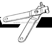 Kit K 35  [4525235]Accessori Nautica