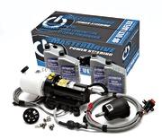 Kit MasterDrive pompa 32cc montaggio frontale  [4526501]Accessori Nautica