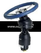 Pompa Silversteer UP28T-SVS  [4527511]Accessori Nautica