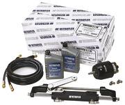 Timoneria Nautech 3 max 300 HP cilindro OBF/1  [4528301]Accessori Nautica