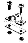 Fermo guaina L14  [4548805]Accessori Nautica