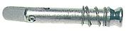 Accessori Nautica Spinetta inox 6 mm  [4611631]<br/><font color=#962308>Quantità Minima: 4 pezzi (2.32€ al p.zo) </font>