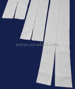 Accessori Nautica Zipped Strapp 170x30  [4618702]