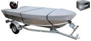 Accessori Nautica Telone per lance 365/385  [4620321]