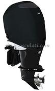 Coprimotore Mercury Ventilato  - 46.540.11 Osculati accessori