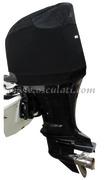 Coprimotore Suzuki Ventilato  - 46.542.11 Osculati accessori