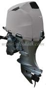 Coprimotore Oceansouth per Honda 250 HP  - 46.544.11 Osculati accessori