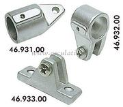Accessori per tubo Ø mm 20