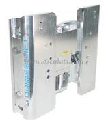 Accessori Nautici. Sollevatore elettro-idraulico per motori fuoribordo - CMC - V8