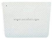 Accessori Nautici. Tavoletta proteggi-poppa esterna - Tipo piccolo<br/><font color=#962308>Quantità Minima: 2 pezzi (3.99€ al p.zo) </font>