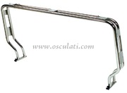 Accessori Nautica Roll bar Jumbo 150/220 cm  [4819600]