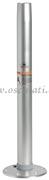 Accessori Nautica Colonna Tread Lock 685 mm  [4841760]