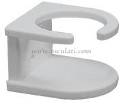 Accessori NauticiPortabicchieri/tazze diamatro foro mm: 86