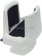 Accessori NauticiPorta bicchieri RICHTER - Misure mm: diamatro90x105x105