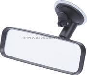 Accessori NauticiSpecchietto RICHTER - Misure mm: 54x160x90