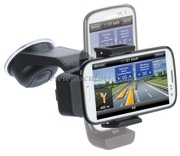Accessori Nautica Portasmartphone universale con micro USB  [4843812]