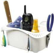 Accessori NauticiPorta oggetti Cockepit Caddy<br/><font color=#962308>Quantità Minima: 2 pezzi (4.51€ al p.zo) </font>